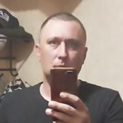 Андрей, 34, г.Северобайкальск (Бурятия)