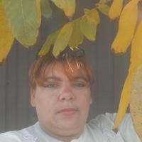 ольга, 31 год, Рак, Симферополь