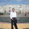 денис, 34, г.Анжеро-Судженск