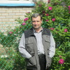 Вадим, 46, г.Волот