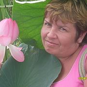 Елена 58 лет (Весы) Коломна