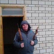 Сергей, 38, г.Можга