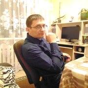Антон, 42, г.Туринск