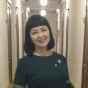 Ольга 42 Канск
