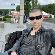 Alex Isayev 32 Минск