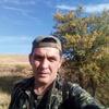 Андрей Енальев, 48, г.Запорожье