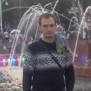 Александр 35 Батайск