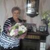 лариса, 61, г.Ракитное