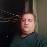 павло 33 Тернопіль