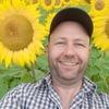 Михаил, 38, г.Химки