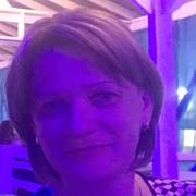 Марина 40 Москва