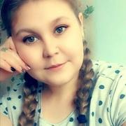 Наталия 26 Чита