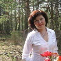Джамиля, 32 года, Скорпион, Воронеж