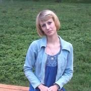 марина, 29, г.Рославль