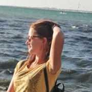 Светлана 30 лет (Рыбы) хочет познакомиться в Анапе