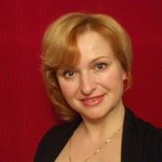Светлана, 48, г.Юхнов