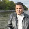 nayeem, 38, г.Gurgaon