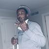 Winston Fatir, 20, Tempe