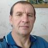 Шамиль Ситдиков, 49, г.Тюмень