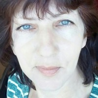 Наталья, 48 лет, Водолей, Хабаровск
