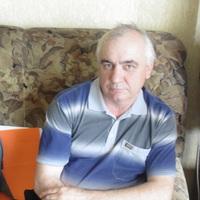 Александр, 55 лет, Рак, Барнаул