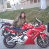 Елизавета, 35, г.Вознесенск