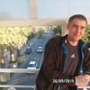 Андрей, 31, г.Острогожск
