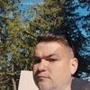 Андрей, 34, г.Волковыск