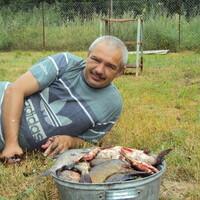 Эдуард Хрущ, 57 лет, Козерог, Витебск