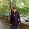Эскандер, 49, г.Саратов