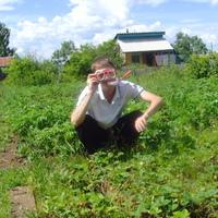 иван, 56 лет, Весы, Братск