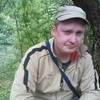 Fedor, 32, г.Плауэн