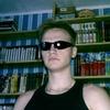 Игорь, 31, г.Береза Картуска