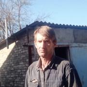 Роман, 39, г.Александровское (Ставрополь.)