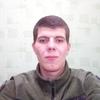 Коля, 21, г.Хмельницкий