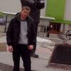 Aleksey Jukov, 29, Oshmyany