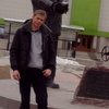 Алексей Жуков, 28, г.Ошмяны