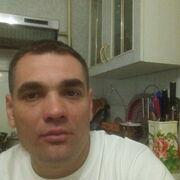 сергей, 36, г.Клин