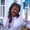 Анжеліна, 48, г.Староконстантинов