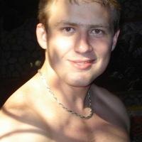 Лёха, 32 года, Телец, Новороссийск