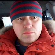 Вячеслав, 44 года, Рыбы