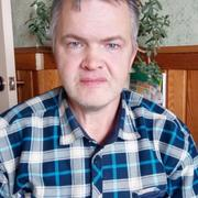 Сергей 46 Ейск