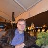 Максим, 38, г.Москва