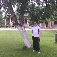 sergei, 59 лет, Лев, Минск