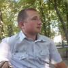 Андрей, 27, Первомайськ