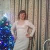 Эльвира, 30, г.Черемхово