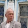 VIKTOR, 50, Bezenchuk