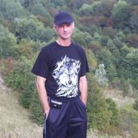 Александр, 50 лет, Дева, Краснодар