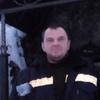 sergei, 46, г.Апатиты