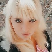 Олеся, 35, г.Ленинградская